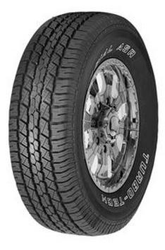 Turbo-Tech ASR LT Tires
